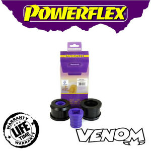 Powerflex-Frente-Wishbone-Trasero-Arbustos-66-mm-BMW-Serie-3-E46-99-06-PFF5-4601