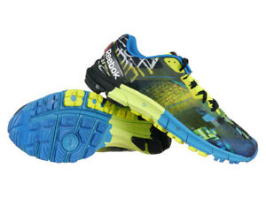 Details zu Reebok One Cushion 3.0 CG Herren Laufschuhe Sportschuhe Turnschuhe Schuhe