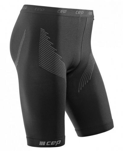 Cep Dynamic + base Shorts caballero compresión pantalones  Shorts  oferta de tienda