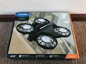 Blade-Inductrix-200-FPV-Bind-N-Fly-BNF-Remote-Control-RC-Micro-Quadcopter-Drone