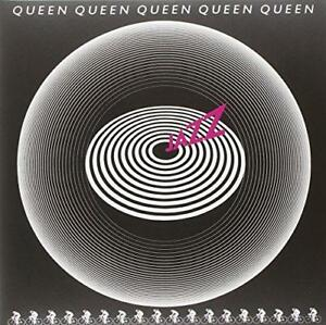 Queen-Jazz-NEW-12-034-VINYL-LP