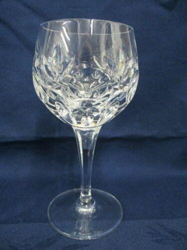 "du champagne cognac Nachtmann /""Bamberg/"" bleikristall-verres au choix liqueur vin"