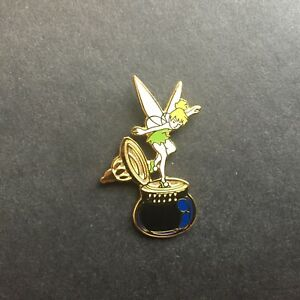 DLR-Tinker-Bell-on-Inkwell-Disney-Pin-1590
