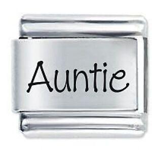 Names  Name  Alfie 9mm Classic Size Italian Charms Charm