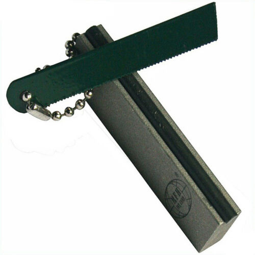 Magnesiumstarter Professional Feuerstarter Feuerstab Anzünder Magnesium-Stab