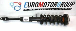 BMW-Sinistro-Fronte-Molla-Puntone-6789659-6-039-F13