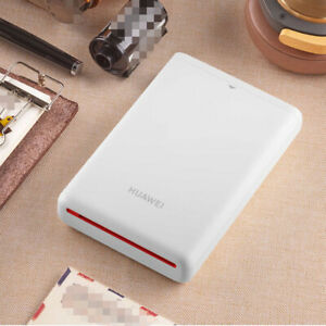 Portable-Mini-Bluetooth-DIY-Phone-Photo-Zink-Printer-For-Android-iOS-Wholesale