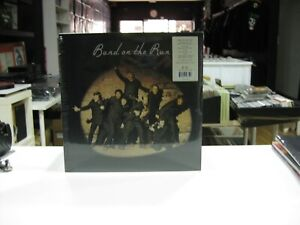 Paul-Mc-Cartney-amp-Wings-LP-Europe-Band-On-The-Run-2020-180GR-Audiophile