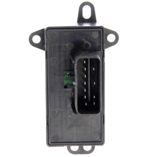 Wonderful Power Master Window Switch Control For Dodge Grand Caravan 4685732AC