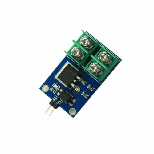 MOSFET Schalter Optokoppler 5-36V 12V 24V I