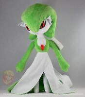 "Pokemon GARDEVOIR plush 12""/30 cm  Pokemon plush doll 12"" UK Stock*Fast Shipping"