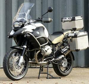 2011-BMW-R-1200-GS-ADVENTURE-TU-AN-EXCELLENT-FULLY-LOADED-FSH-EXAMPLE