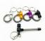 Portable-Metal-Spring-Pipe-Tobacco-Smoking-Pipes-Smoke-Detectors-amp-Pipe-Screen thumbnail 1