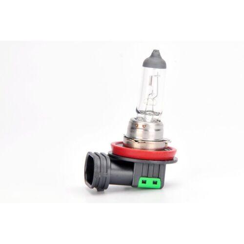 12V 55W Longer Life Angebot4 Glühlampe PHILIPS H11