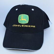 John Deere Kids /'6R/' Cap