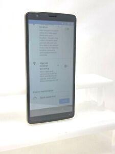Blackview a20 Pro Handy perfektes Basic Starter oder Ersatz Handy Gold