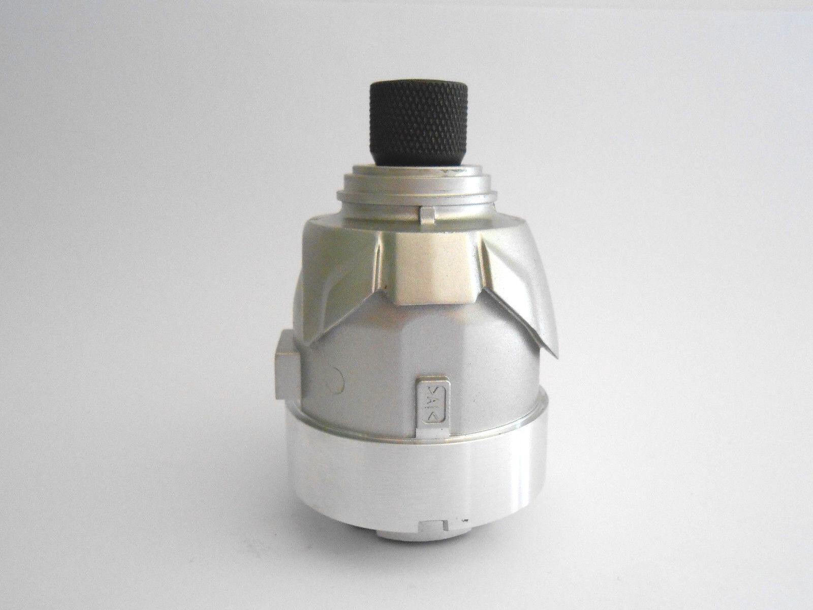 Makita Hammer Antrieb Gertriebe Aufnahme komplett (für DTD153)