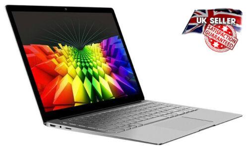 Chuwi Lapbook Air CWI529 Windows10 Intel 8GB + 128GB двойной ноутбук HDMI с WiFi 14.1