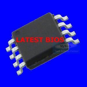 BIOS CHIP TOSHIBA SATELLITE L50-C-PSKXEE