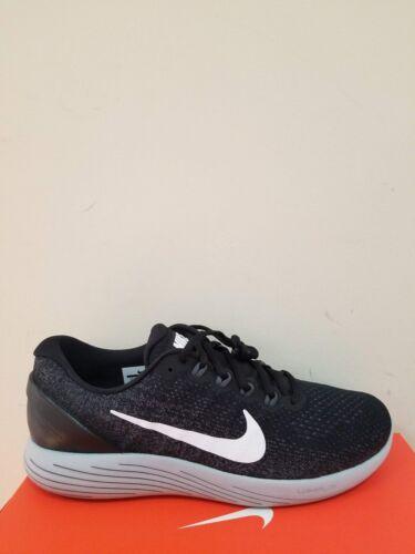 Nike Lunarglide Chaussures 9 Course 5 Nib Size Homme 8 rrw65xqvt
