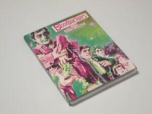 Chupasangre-desde-el-espacio-exterior-dvd-Blu-ray-con-sindrome-de-vinagre-Slipcover