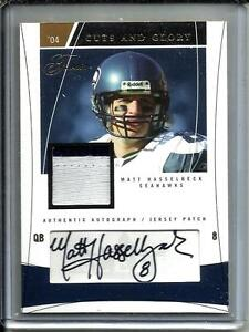 Matt-Hasselbeck-2004-Flair-Autograph-Game-Used-Jersey-08-15