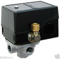 Porter Cable Air Compressor Pressure Switch 135 Psi Z-d Ps3535