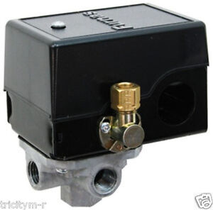 Porter-Cable-Air-Compressor-Pressure-Switch-135-PSI-Z-D-PS3535