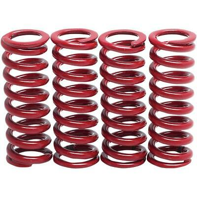 Kibblewhite Precision Clutch Springs 3 Pack 70-0124