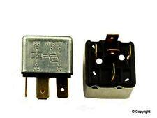 WD Express 835 06005 589 Fuel Pump Relay