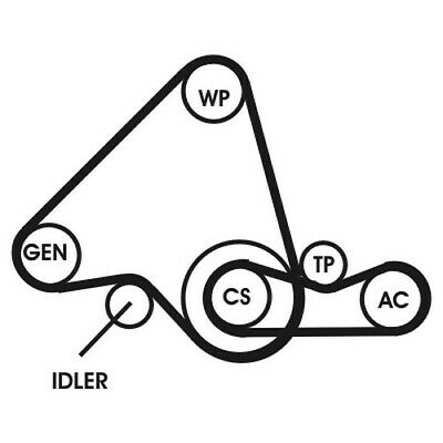 break 10//01-10//03 PROMO 2+1 BALAIS /'ESSUIE GLACE AV+AR VALEO AUDI  A4  AVANT