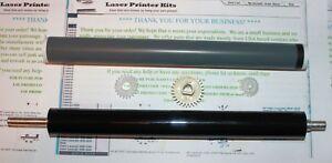 HP LASERJET 2400 2410 2420 2430 FUSER GEAR REBUILD KIT 6 PIECES PREMIUM QUALITY
