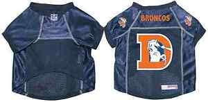 NEW-DENVER-BRONCOS-PET-DOG-PREMIUM-NFL-THROWBACK-RETRO-JERSEY-w-NAME-TAG
