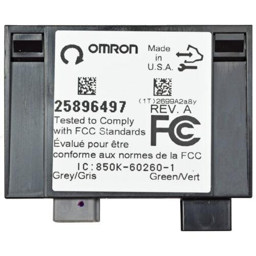 Keyless Entry Transmitter Module Receiver ECM ECU 25896497 For GM