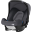 Car-seat-Britax-Romer-BABY-SAFE-0-13-kg-from-birth-rearward-facing-Autositz thumbnail 13