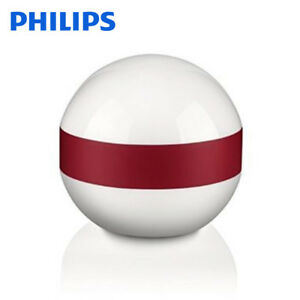 Lampada Living RossaEbay Tavolo Philips My Da doerCxBQWE