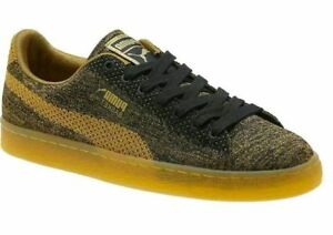 Details 10 5 Gold36308702Sz Men's Heritage About New Classic