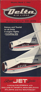 Delta-Air-Lines-system-timetable-3-1-62-0051