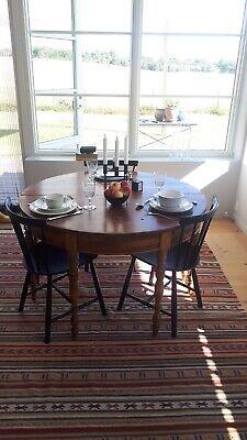 Find Hans M i Spise og dagligstuemøbler Køb brugt på DBA