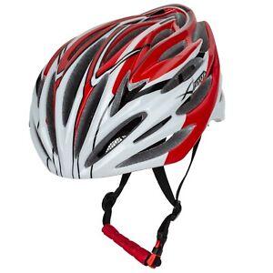 Casco Bici Mountain Ciclismo Corsa Bicicletta Leggero MTB Strada Regolabile Rosa
