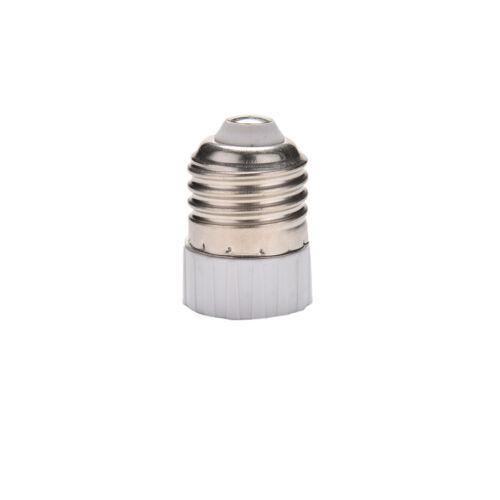 E27 auf MR16 Sockelhalter Adapter Konverter für LED Lampen NFDE