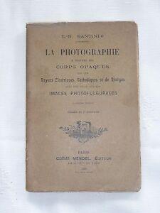La-photographie-a-travers-les-corps-opaques-Santini-de-Riols-edit-Mendel-1896