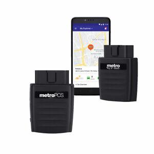 MetroPcs-MetroSMART-Ride-Car-WiFi-Hotspot-GPS-Tracking-Roadside