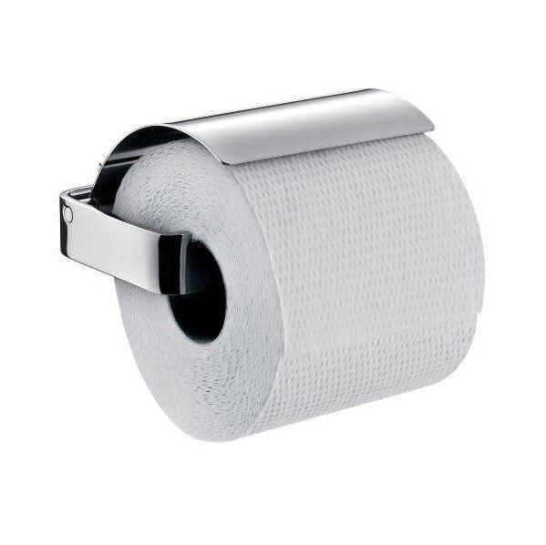EMCO LOFT Porte-Rouleau pour papier toilette support klorllen-halter 050000100