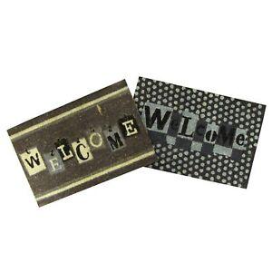 Paillasson-Bienvenue-40x60cm-2-Modeles-Entierement-Imprime