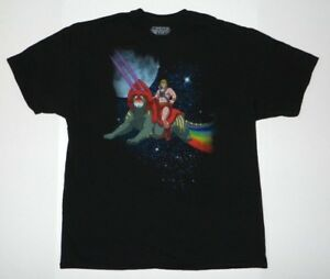 New-Master-of-the-Universe-rainbow-space-battle-cat-t-shirt-he-man