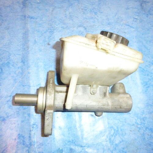 S80 8646007 Hauptbremszylinder Volvo V70//2 XC70 S60 V70 II