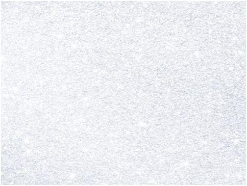 GLITTER WINE GLASS CRAFT HOLOGRAPHIC IRIDESCENT NAIL ART FLORISTRY DUST