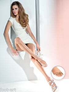 Gabriella-Velia-Toes-Free-Tights-Open-Toe-Heels-10-the-summer-without-Toes
