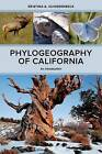 Phylogeography of California: An Introduction by Kristina A. Schierenbeck (Hardback, 2014)